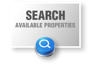 Search Properties